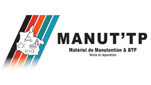MANU TPpartenaire CSSA du Club Sportif Sedan Ardennes Football